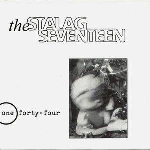 Avatar for Stalag Seventeen