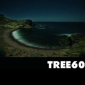 Avatar de Tree60