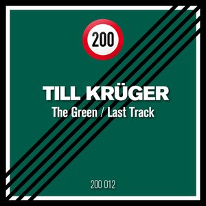 The Green / Last Track