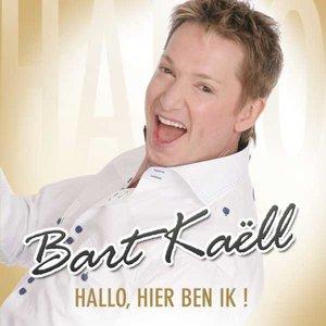 Hallo, Hier Ben Ik!
