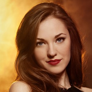 Avatar for Laura Osnes