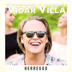 Vidar Villa - Herregud