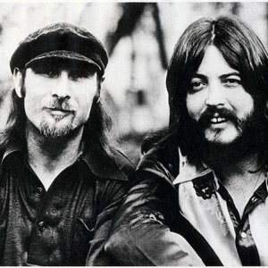 Seals & Crofts için avatar