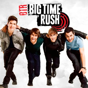BTR (UK Edition)