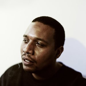 Avatar for DJ Rashad
