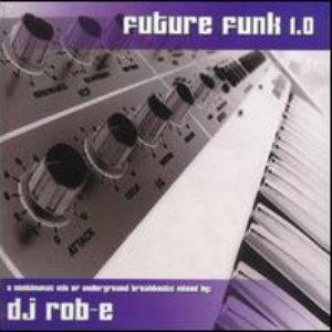 Future Funk 1.0