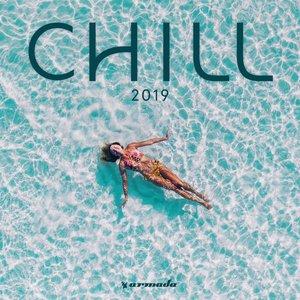 Armada Chill 2019