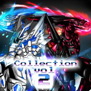 Collection Vol. 2