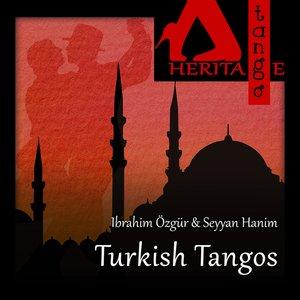 Turkish Tangos