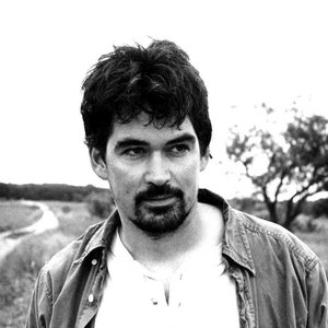 Avatar for Slaid Cleaves