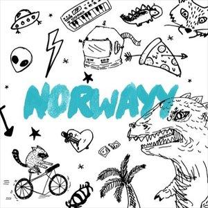 Norwayy