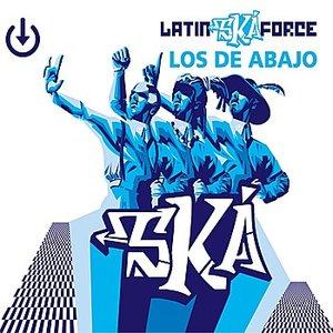 Latin Ska Force