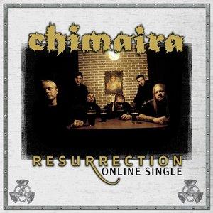 Resurrection - Online Single