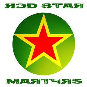 Avatar for Red Star Martyrs