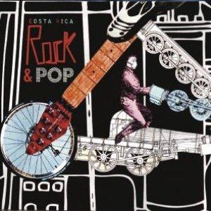 Costa Rica Rock & Pop