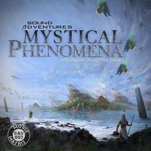 Mystical Phenomena
