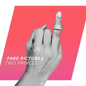 Avatar for Fake Pictures