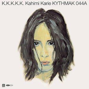 Изображение для 'K.K.K.K.K.'