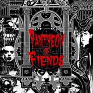 Pantheon of Fiends