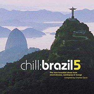 Chill Brazil (Vol. 5)