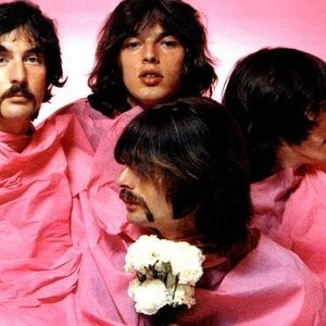 Image pour 'Pink Floyd'