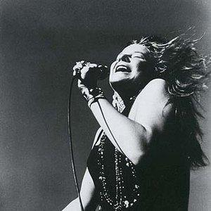 Изображение для 'Janis Joplin'