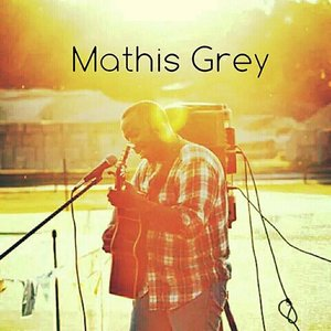 Avatar for Mathis Grey