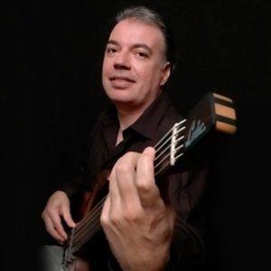 Avatar for Frédéric Monino