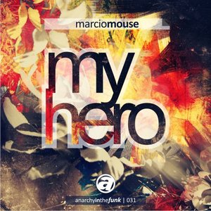 Image for 'My Hero'