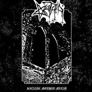 Satanic Morbid Metal