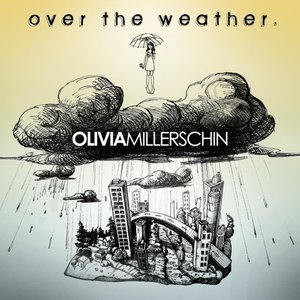 Over the Weather.