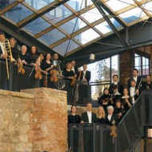 Tasmanian Symphony Orchestra 的头像