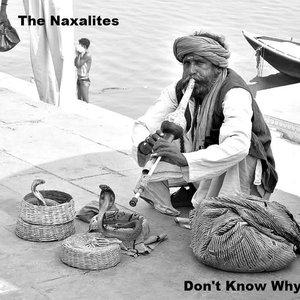 Avatar for The Naxalites