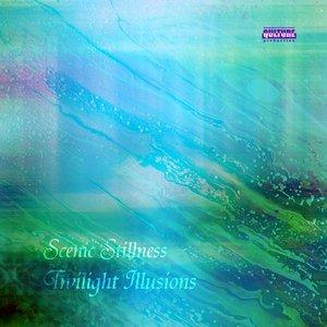 Scenic Stillness