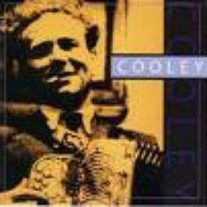 Avatar for Joe Cooley
