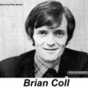 Avatar für Brian Coll