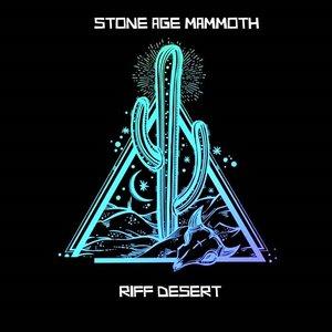 Riff Desert