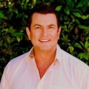 Avatar for Chris Howard - NLP & Leadership Practitioner Training