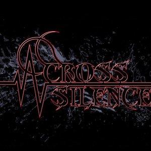 Avatar für Across Silence
