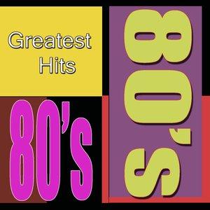 80s Greatest Hits – Instrumental