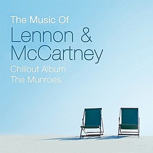 The Music Of Lennon & McCartney Chillout Album