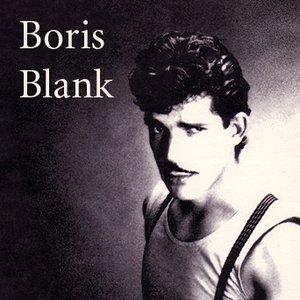 Avatar för Boris Blank