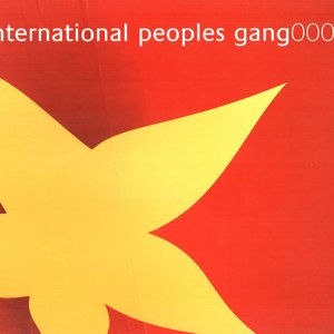 International Peoples Gang 0006
