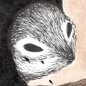 Lemmings Suicide Myth