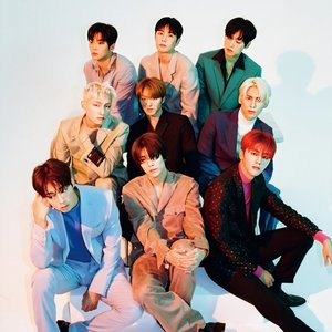 Avatar for SF9