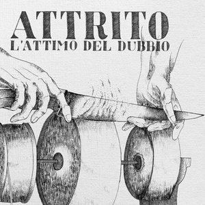 L'Attimo Del Dubbio