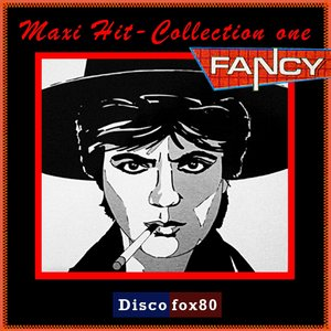 Maxi Hit - Collection, Vol. 1
