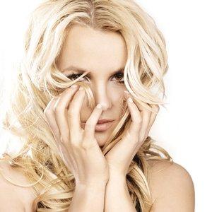 Avatar di Britney Spears