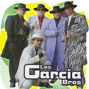 Avatar for Los Garcia Brothers