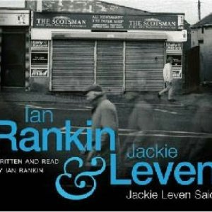 Avatar für Jackie Leven & Ian Rankin